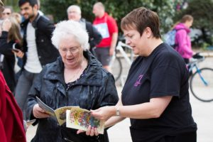 2016 Highlights